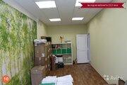 116 144 Руб., Аренда офиса, 170.8 м2, Аренда офисов в Обнинске, ID объекта - 601347877 - Фото 13