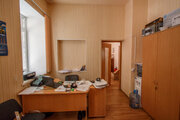 Продаю офис 68 кв.м. в центре города - Фото 5