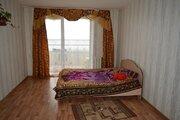 Продам 1 ип на Лежневской, Продажа квартир в Иваново, ID объекта - 322999381 - Фото 3