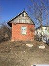 Земельные участки, Береговая, д.998 к.12 - Фото 2