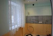 Продажа 3-комнатной квартиры в д. Таширово, д. 12, Продажа квартир Таширово, Наро-Фоминский район, ID объекта - 317801815 - Фото 13