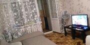 1 750 000 Руб., 1-к. квартира 33 кв.м, 5/9, Купить квартиру в Анапе по недорогой цене, ID объекта - 329561356 - Фото 2