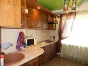 2-комн. квартира, Аренда квартир в Ставрополе, ID объекта - 322441538 - Фото 16