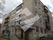 Продажа комнаты, Рязань, Ул. Гоголя