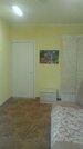 Сдам 3-к квартиру Ф.Энгельса, 14, Аренда квартир в Туле, ID объекта - 320858597 - Фото 12