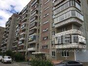 Продам квартиру 5-к квартира 184 м на 4 этаже 10-этажного ., Купить квартиру в Челябинске по недорогой цене, ID объекта - 326256079 - Фото 22