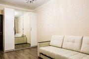 Квартира с евро ремонтом - Фото 3