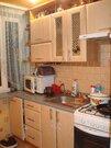 2 400 000 Руб., Продам 3х-комнатную квартиру, Купить квартиру в Калининграде по недорогой цене, ID объекта - 315477836 - Фото 2