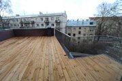 Продажа квартиры, Купить квартиру Рига, Латвия по недорогой цене, ID объекта - 314497374 - Фото 5