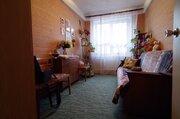 Квартира 59.00 кв.м. спб, Выборгский р-н., Купить квартиру в Санкт-Петербурге по недорогой цене, ID объекта - 321655634 - Фото 3
