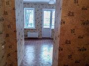 Продам квартиру студию по пр.Титова, 13а, корп.2 в г. Кимры, Купить квартиру в Кимрах по недорогой цене, ID объекта - 318836953 - Фото 7