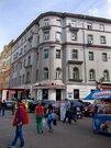 2-уровневая квартира м.Арбат ул. Арбат 13 - Фото 1