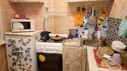 2 300 000 Руб., Двушка в Конаково на Баскакова, Продажа квартир в Конаково, ID объекта - 318350147 - Фото 12