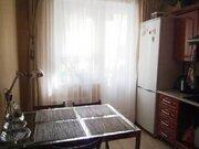 2-комнатная квартира на Трубецкой 110 - Фото 5