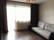 Аренда квартир в Новом Уренгое