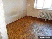 Продажа квартир Ядринцева пер.