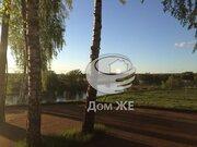 Аренда дома, Знаменское, Егорьевский район - Фото 3