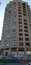 Купить квартиру ул. Седова, д.58