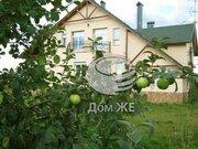 Аренда коттеджей в Мытищинском районе