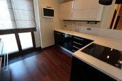 Продажа квартиры, Купить квартиру Рига, Латвия по недорогой цене, ID объекта - 313138957 - Фото 3
