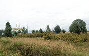 Земли ИЖС г. Мещовск - Фото 1