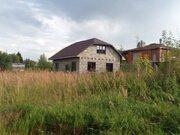 Продам дом В новой москве ИЖС