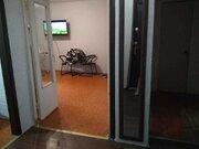 Продам 2 уп на Лежневской, Продажа квартир в Иваново, ID объекта - 330359581 - Фото 6