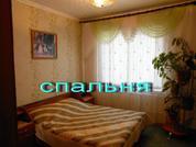 2 390 000 Руб., Продаю 3-комнатную на Мельничной, Купить квартиру в Омске по недорогой цене, ID объекта - 317044810 - Фото 15