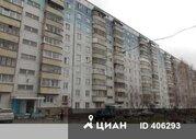 Продаю4комнатнуюквартиру, Новосибирск, Лазурная улица, 14, Купить квартиру в Новосибирске по недорогой цене, ID объекта - 321602393 - Фото 2