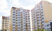 Продажа квартиры, Симферополь, Ул. Дачная