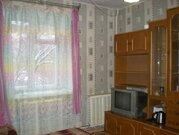 Продажа 3-комнатной квартиры, 58.3 м2, Комсомольская, д. 25 - Фото 3