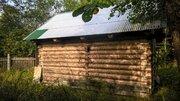 Новый дом в петле реки у соснового бора под Псковом - Фото 5