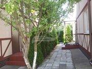Продается дом, площадь строения: 180.00 кв.м, площадь участка: 4.00 . - Фото 5