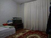 3 комнатная квартира в Иваново - Фото 1