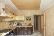 Продажа квартиры, Тюмень, Ю.-Р.Г.Эрвье, Купить квартиру в Тюмени по недорогой цене, ID объекта - 318387655 - Фото 14