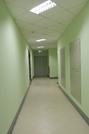 13 000 Руб., Квартира,, Аренда квартир в Екатеринбурге, ID объекта - 317989515 - Фото 4