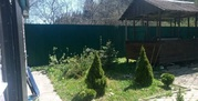 Срочно продаётся Дом 80 кв.м. Балабаново - Фото 4