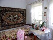 Продажа дома, Ильский, Северский район, Ул. Набережная - Фото 5