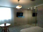 Квартира в двух уровнях - Фото 5