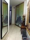 4-х комнатная квартира в бизнес-классе на проспекте Мира, Купить квартиру в Москве по недорогой цене, ID объекта - 318002296 - Фото 25
