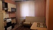 1-к квартира в Ленинском районе, 3-й проезд Строителей, 6 - Фото 1