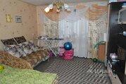 Продажа квартиры, Стерлитамак, Ул. Сазонова