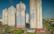 Помещения 280 м. Готовый бизнес, Готовый бизнес в Перми, ID объекта - 100058930 - Фото 5