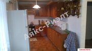 Продажа квартир в Динском районе