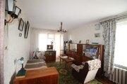Продажа 2-х комнатная квартира в с. Нижняя Кутузовка, г.Алушта.