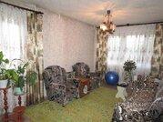Продажа квартир ул. Героев космоса
