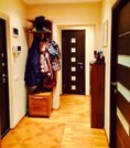 Продаётся 2-комнатная квартира по адресу Дмитриевского 7, Купить квартиру в Москве по недорогой цене, ID объекта - 318378259 - Фото 3