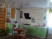 Продажа дома село Мурмино - Фото 1