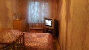 2к.квартира Стара Загора, 279, Купить квартиру в Самаре по недорогой цене, ID объекта - 322825751 - Фото 2