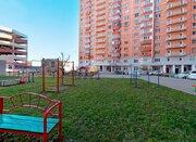 4 600 000 Руб., Объект 550704, Купить квартиру в Краснодаре по недорогой цене, ID объекта - 318857132 - Фото 2